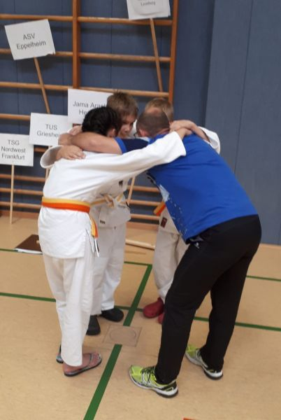 tl_files/content/bilder/Abteilung Judo/Judo 2018/Motivationsrunde1118.jpg